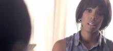 KellyRowland-KeepItBetweenUs-Video-Thumb